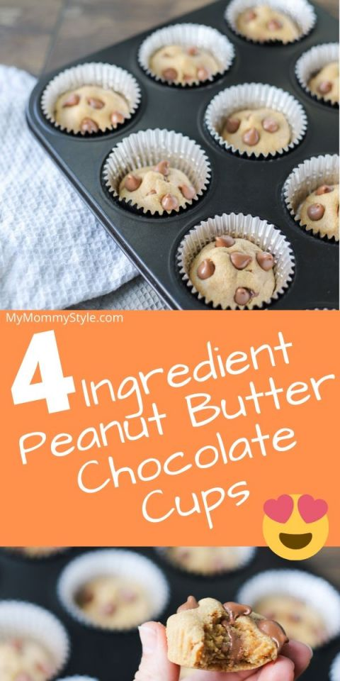 peanut butter chocolate chip cookies, peanut butter chocolate