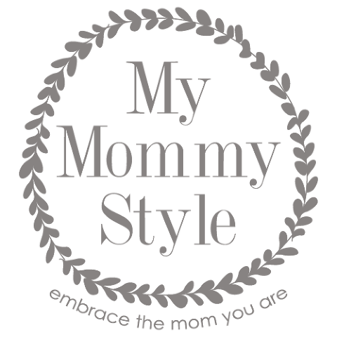 Parenting Archives - Page 3 of 28 - My Mommy Style